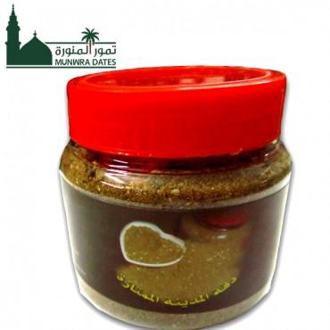 Coffee Arabian & Dogat madinah - 1 and 1- 450 gm - 011205
