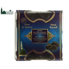Ajwa Quba Al Madina  - 250 gram