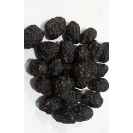 ajwa dates - bulk - carton - 6 kg - 010123