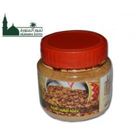 Mix Of Arabian Coffe - 200 gm - 010901