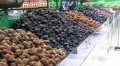 The benefits of dates during the holy month Ramadan